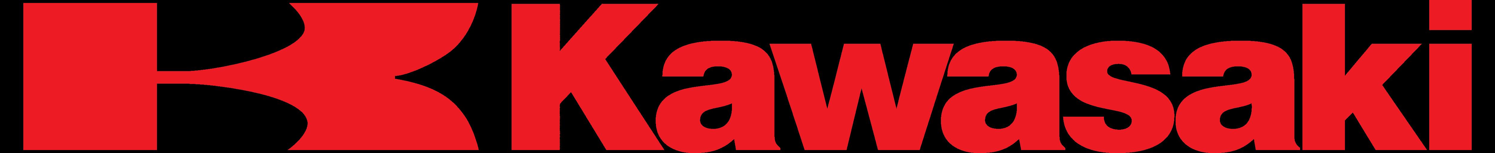 Kawasaki Heavy Industries Ltd Usa